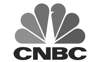 CNBC-Blk-Wht