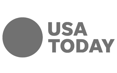 USAToday-Grey